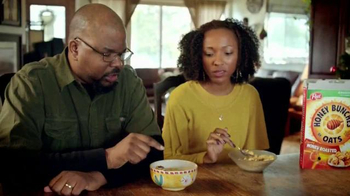 Honey Bunches of Oats TV Spot, 'What Do You Love?' - Thumbnail 5