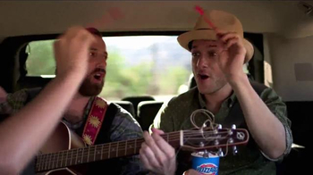 Dairy Queen TV Spot, 'S'more Song' - 8209 commercial airings
