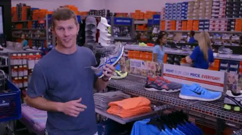 Academy Sports + Outdoors TV Spot - Thumbnail 4