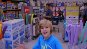 Academy Sports + Outdoors TV Spot - Thumbnail 5