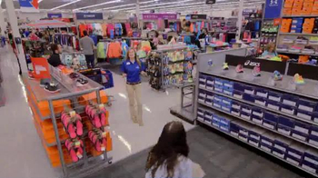 Academy Sports + Outdoors TV Spot - Thumbnail 7