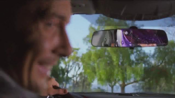 Royal Purple TV Spot, 'Outperformer in You' - Thumbnail 7