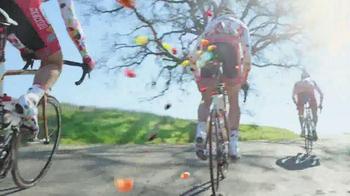 Jelly Belly Sport Beans TV Spot - Thumbnail 5
