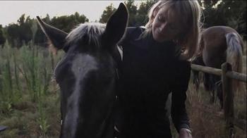 Woodford Reserve TV Spot, 'Horse' - Thumbnail 5