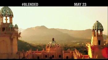 Blended - Alternate Trailer 42