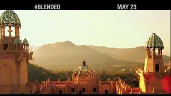 Blended - Alternate Trailer 43