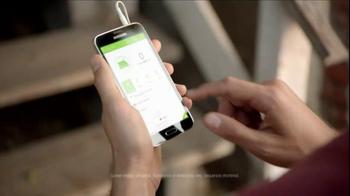 Samsung Galaxy S5 TV Spot, 'Motivation' - Thumbnail 2