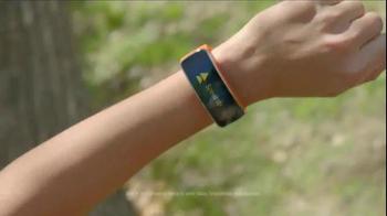 Samsung Galaxy S5 TV Spot, 'Motivation' - Thumbnail 4