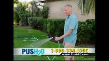 PusH2O TV Spot - Thumbnail 3