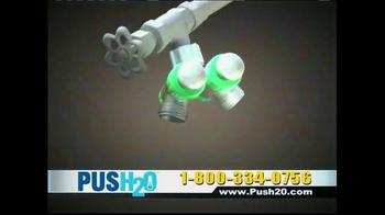 PusH2O TV Spot - Thumbnail 4