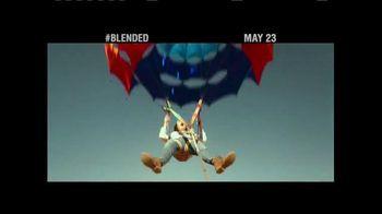 Blended - Alternate Trailer 46
