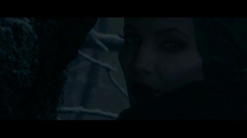 Maleficent - Alternate Trailer 26