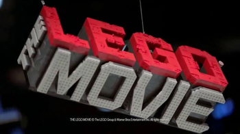LEGOLAND California Resort TV Spot, 'Come Play' - Thumbnail 5