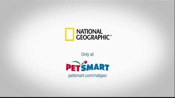 PetSmart TV Spot, 'National Geographic' - Thumbnail 10