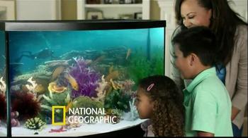 PetSmart TV Spot, 'National Geographic' - Thumbnail 7