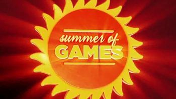 Dave and Buster's TV Spot, 'Summer of Games' - Thumbnail 10