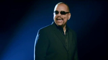 Boost Mobile TV Spot, 'Spokesbattle' Featuring Ice-T, Luis Guzman - Thumbnail 3