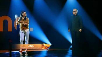 Boost Mobile TV Spot, 'Spokesbattle' Featuring Ice-T, Luis Guzman - Thumbnail 4
