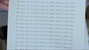 McDonald's McCafe Iced Coffee TV Spot, 'Johnny' - Thumbnail 5