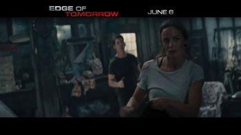 Edge of Tomorrow - Alternate Trailer 33