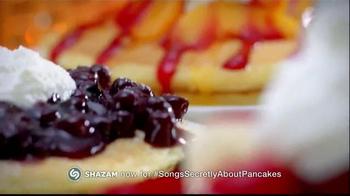 IHOP TV Spot, 'Summer Signature Pancakes' - Thumbnail 3