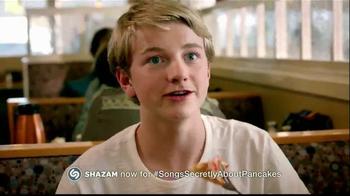 IHOP TV Spot, 'Summer Signature Pancakes' - Thumbnail 5