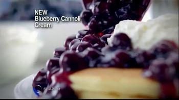 IHOP TV Spot, 'Summer Signature Pancakes' - Thumbnail 7