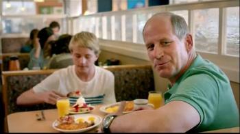 IHOP TV Spot, 'Summer Signature Pancakes' - Thumbnail 8