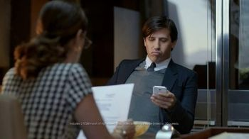 Virgin Mobile Galaxy S5 TV Spot, 'Let's Be Cool' - 710 commercial airings