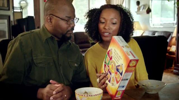 Honey Bunches of Oats TV Spot, 'Nutritious' - Thumbnail 2