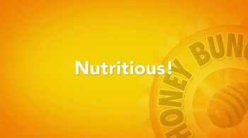 Honey Bunches of Oats TV Spot, 'Nutritious' - Thumbnail 4