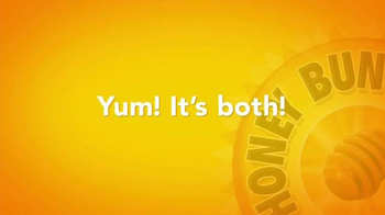 Honey Bunches of Oats TV Spot, 'Nutritious' - Thumbnail 7