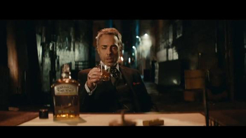 Jack Daniel's Gentleman Jack TV Spot, 'The Order' Featuring Titus Welliver - Thumbnail 2