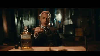 Jack Daniel's Gentleman Jack TV Spot, 'The Order' Featuring Titus Welliver - Thumbnail 3