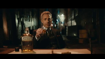 Jack Daniel's Gentleman Jack TV Spot, 'The Order' Featuring Titus Welliver - Thumbnail 4