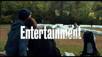 The Fault in Our Stars - Alternate Trailer 8