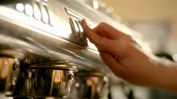 Frosted Mini-Wheats TV Spot, 'Coffee Shop' - Thumbnail 3