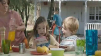 Nintendo 2DS TV Spot, 'Kids' Summer' - Thumbnail 5