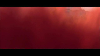 Smokey Bear Campaign TV Spot, 'Forrest Fire Prevention' - Thumbnail 7