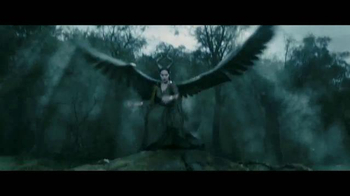 Maleficent - Alternate Trailer 29