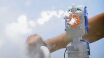 RedRocket Cyclone Water Blaster TV Spot - Thumbnail 5