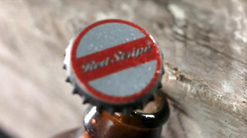Smirnoff and Red Stripe TV Spot, 'Bring On The Summer' - Thumbnail 3