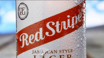 Smirnoff and Red Stripe TV Spot, 'Bring On The Summer' - Thumbnail 9