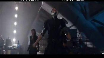 X-Men: Days of Future Past - Alternate Trailer 20