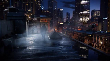 Watch Dogs TV Spot, 'Hack the City' - Thumbnail 2