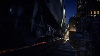 Watch Dogs TV Spot, 'Hack the City' - Thumbnail 8