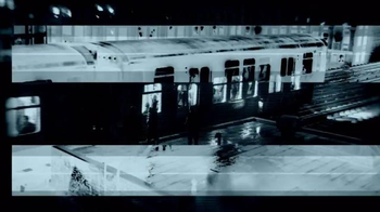 Watch Dogs TV Spot, 'Hack the City' - Thumbnail 9