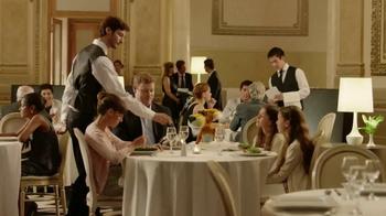 Cheetos TV Spot, 'Haute Cuisine' - Thumbnail 1