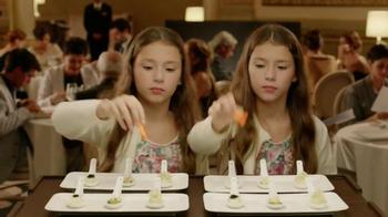 Cheetos TV Spot, 'Haute Cuisine' - Thumbnail 5