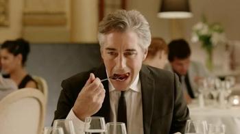 Cheetos TV Spot, 'Haute Cuisine' - Thumbnail 7